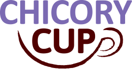 Chicory Cup
